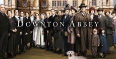 Downton Abbey: Season 5 on Amazon Prime