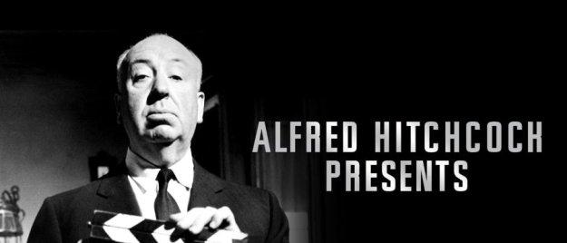 AlfredHitchPresentslogo