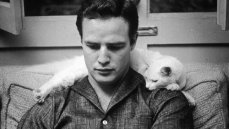 The documentary 'Listen to Me Marlon' comes to Showtime in November 2015