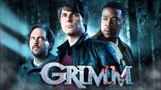 David Guintoli is a monster hunting cop in 'Grimm' - Season 4 on disc and streaming