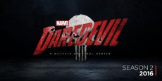 'Daredevil: Season 2' coming to Netflix in March