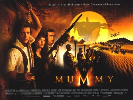 The Mummy And The Mummy Returns On Netflix Stream On Demand I too would like to know this. the mummy and the mummy returns on