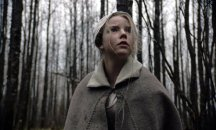 Anya Taylor-Joy in Robert Eggers' 'The Witch.'