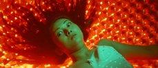 Meiko Kaji stars in the Japanese women-in-prison series