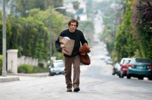 Ben Stiller and Greta Gerwig star in the film directed by Noah Baumbach