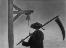 Carl Th. Dreyer's 19322 horror classic