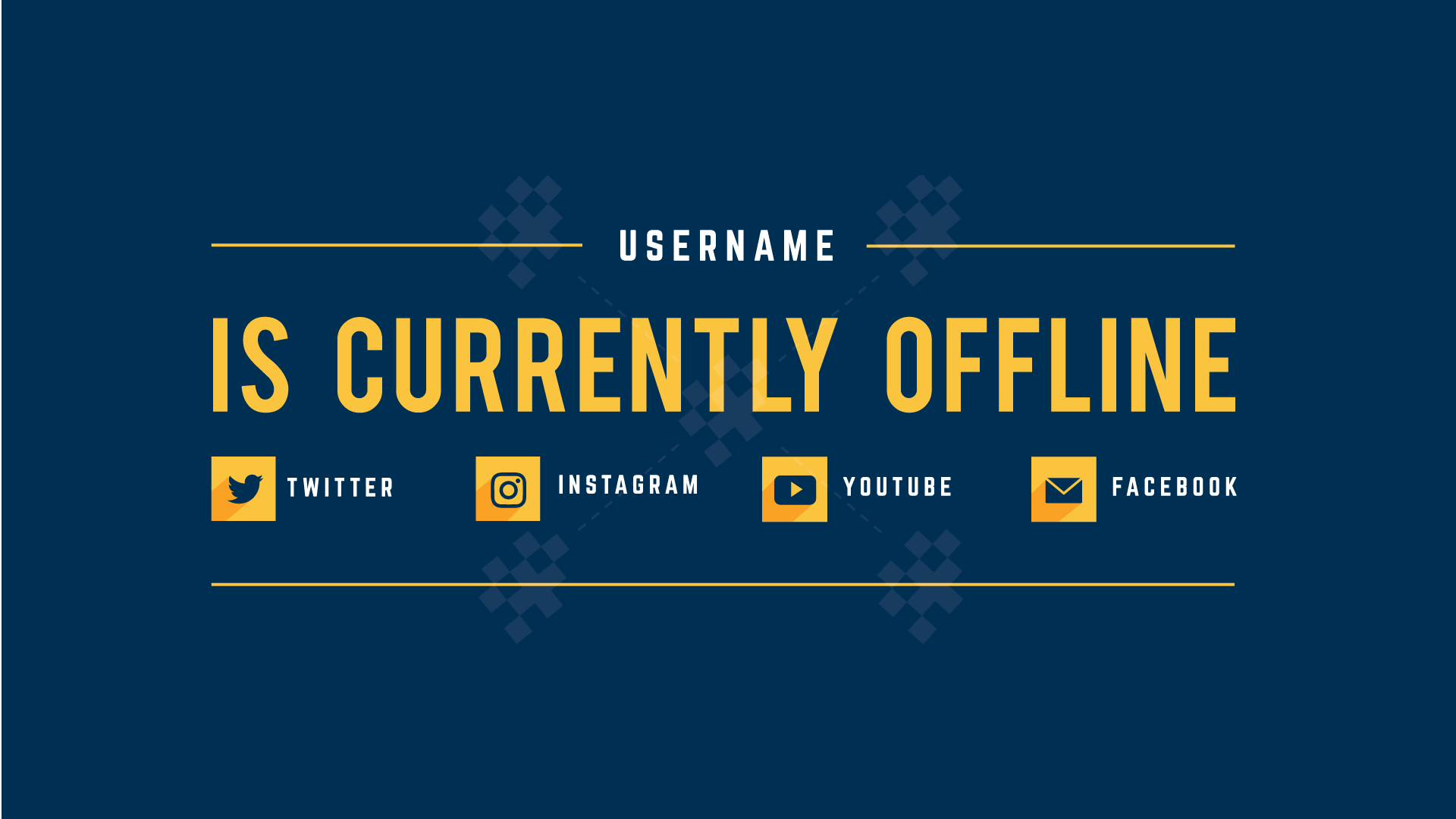 how to stop steam from going offline