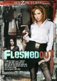 Fleshed Out
