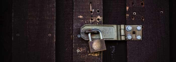 Escape room business law