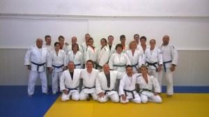 Školení trenérů III.třídy