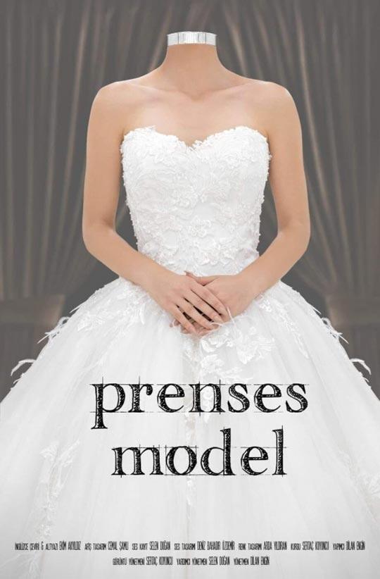 prenses-model-locandina-verticale