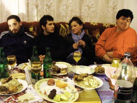 foto-andrea-2008-50-WEB