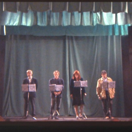 Ghirri-Teatro
