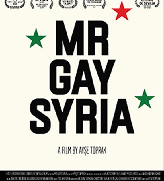 Mr-gay-Siria-POSTERa