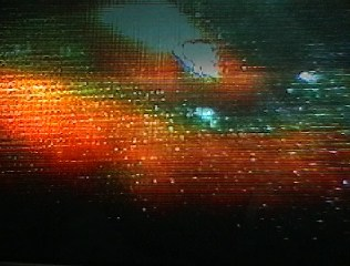 08 BEATLIQUID frame006