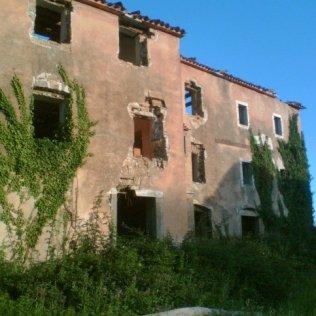 foto 5 paese abbandonato