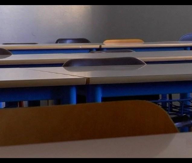 Corpo docente 3_1.2.3