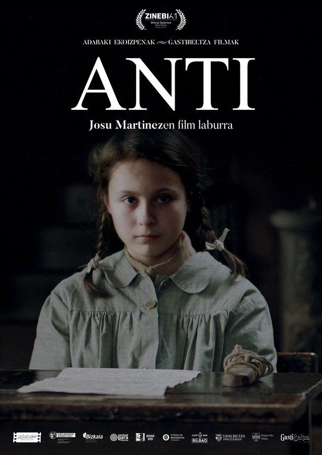 Anti_poster