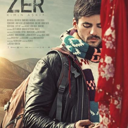 Zer-508739060-large