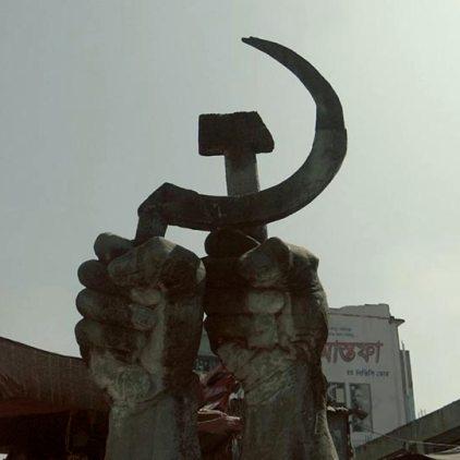 Foto_Ali_monumento_Rana_Plaza