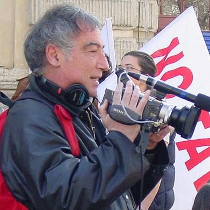 Armando Ceste