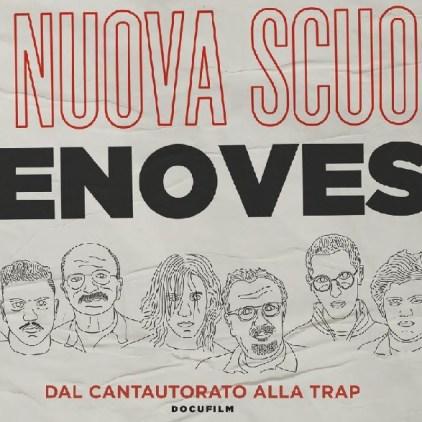 La nuova scuola genovese