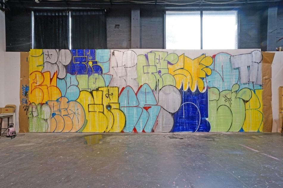 Studio-Photo_Nicolas Gzeley
