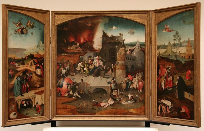 hieronymus-bosh-la-tentation-de-saint-antoine-1345723268_org
