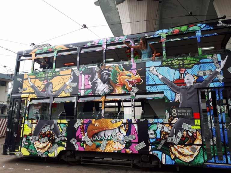 tramway-4mabille&chaumette