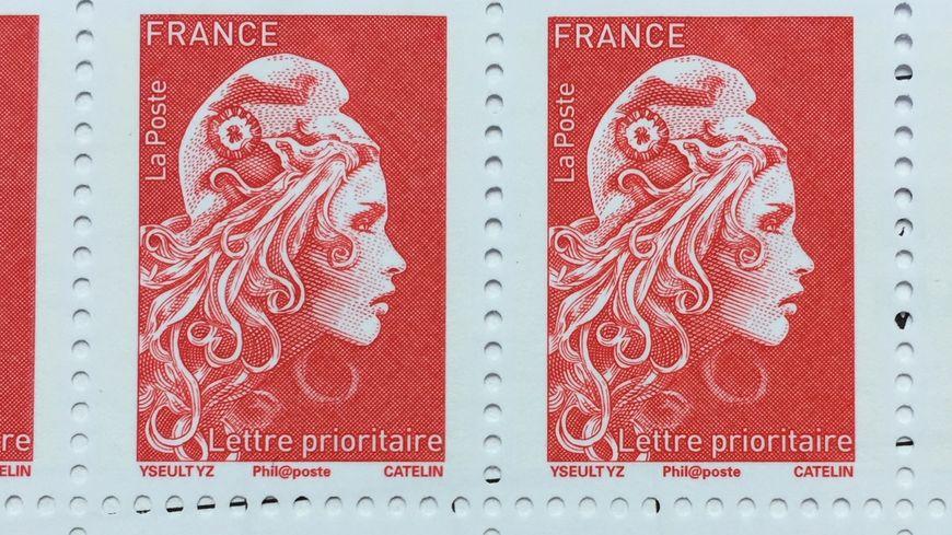 timbre poste nouveau.jpg