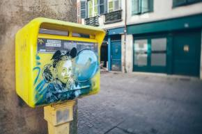 C215 ©Spacejunk Bayonne