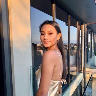 Selena Bellingham, Fin Dac, Nouvelle-Zélande, 2019 @Selena bellingham