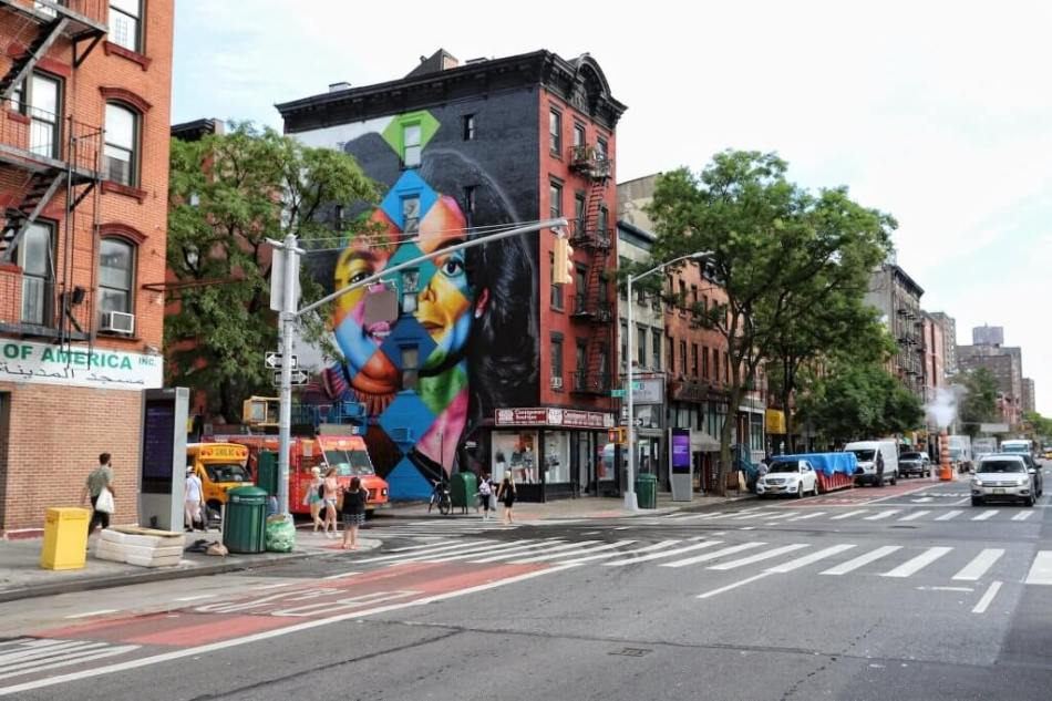 KOBRA-peace-street-art-colors-of-liberty-new-york-graffitistreet-interview-photo-copyright-just-a-spectator-2-1024x682
