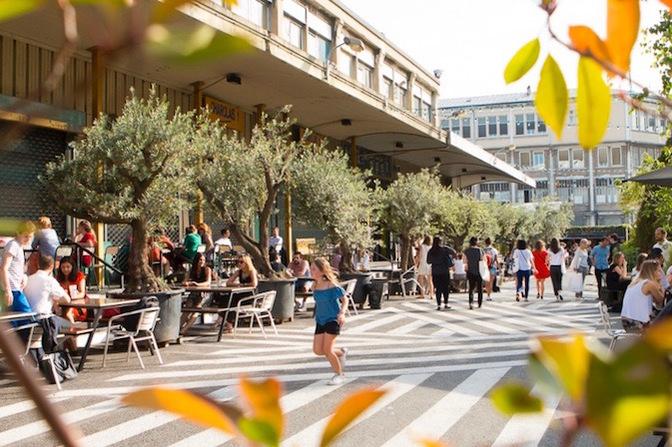 restaurant-ground-control-paris
