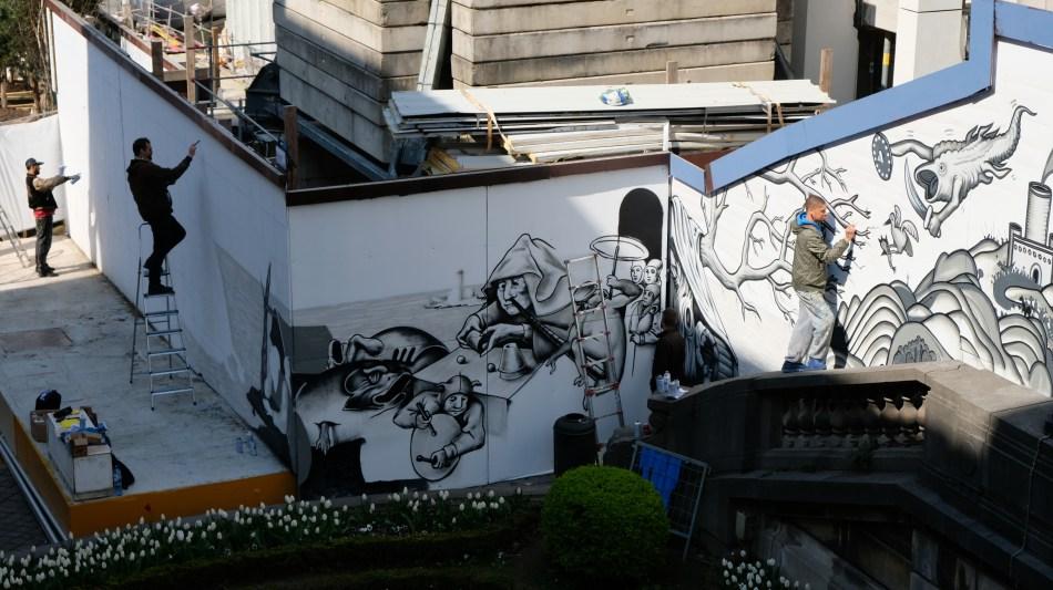 Bruegel 2019_street art_Manuel Carbonell Martinez (9).JPG