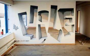 vile-street-art-grafitti-illusion-optique-17