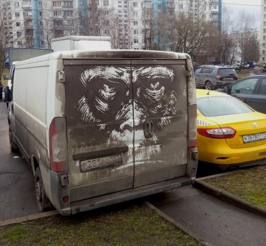 Nikita-Golubev2