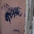 Abys street art