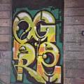 ogre street art
