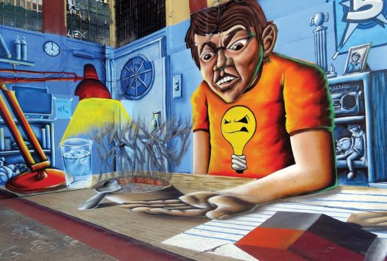 graffiti-artist-meres-1
