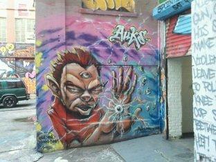 graffiti-artist-auks-1