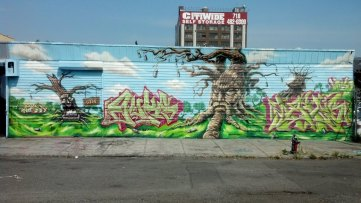 graffiti-artist-poem-2