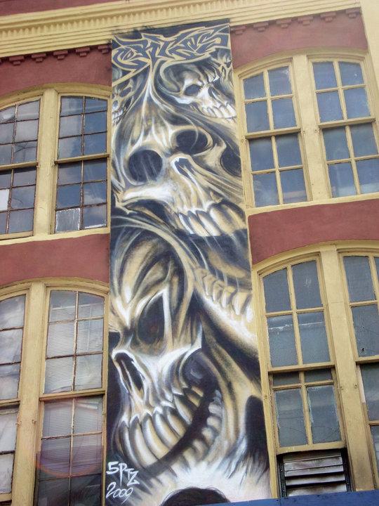graffiti-artist-cortes-2