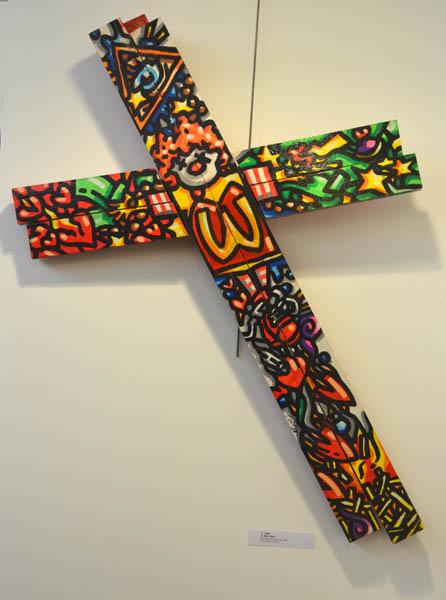 jake - croix