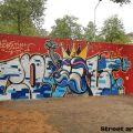 cobalt_street-art