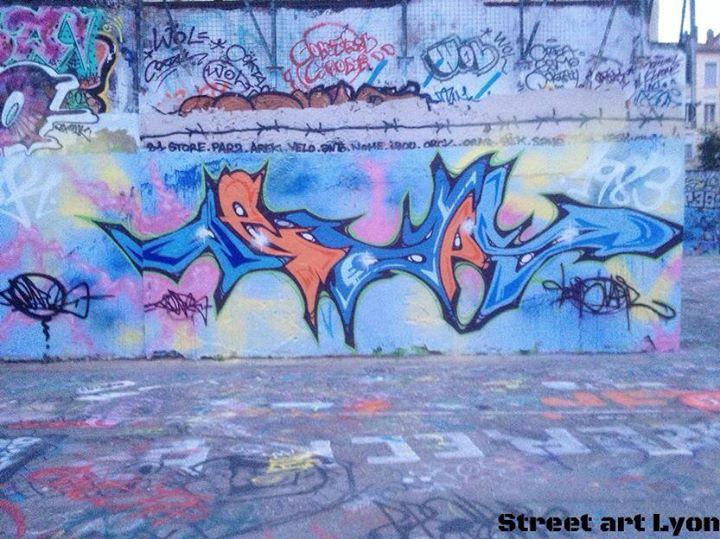 murs_libre_Thevenet2