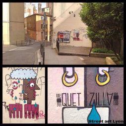 quetzilla_carmelites