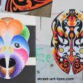 baubo masques confluence