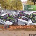 Mur libre 6e Maieut