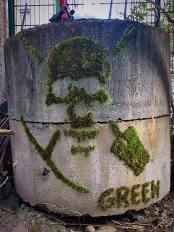 guerilla-gardening-green